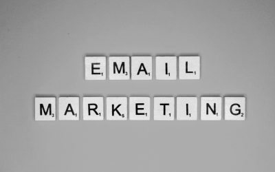 E-mailmarketing voor automotive